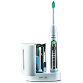 Philips Sonicare HX6972 FlexCare+ Toothbrush